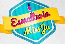 Portfolio - Logotipos / Criação de Logotipos de clientes. www.onepost.com.br contato@onepost.com.br