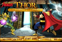 En Güzel Oyunlar Oyunzet.com / Oyunzet.com üzerinde oynanan en güzel oyunları burada sizler için paylaşacağız.