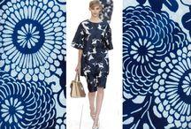 Elle_look: gonne & vestiti