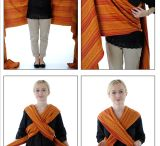 Baby wearing <3 / Everything and anything to do with baby wearing