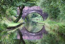 Warwickshire/England