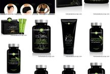 Cheap Body Wraps and How to Get Them! / Lots of people looking for cheap body wraps! When you access the It Works Loyal Customer discounts and perks system, you not only get top of the line body wraps...but you get the chance to earn FREE body wraps!   Click any pin for more information about that crazy wrap thing and our loyal customer program!  http://HotMamaBodyWrap.com