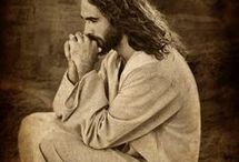 oraciones para cada dia