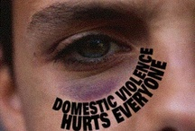its not ok!! / take a stand against domestic violence!!!