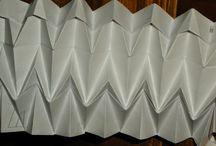 Deborigami.BLOG - Tessellation