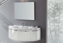 ArredissimA Arredo Bagno / Moderno o classico, colorato o più sottotono, ecco le proposte ArredissimA per quanto riguarda l'arredamento della stanza da bagno.