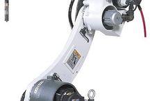 roboticsetc