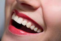 Dental Com / Dentist, periodontist, dental veneers, dental implants and teeth whitening / by Dental Com