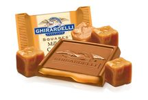 Ghirardelli Chocolates / Ghirardelli is a luxury USA chocolate brand from Lindt & Sprungali. Ghirardelli chocolate is not available in the UK and has been exclusively imported by The Chocolate Company for you to enjoy!  https://thechocolateco.com/collections/ghirardelli-chocolate-squares/