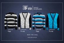 Solo Must-Haves / Customer Faves, Best Sellers, Store Photos! Check this out everyday for updates!