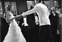 Fotos Originales para tu Boda / Book de bodas, fotografia e ideas para fotografia en tu dia especial