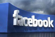 Facebook para Empresas / #facebookparaempresas #facebbokfacil #anunciosfacebook #facebookparainiciantes #fampage