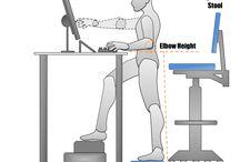 ergonomics data etc.