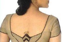 blouse desins