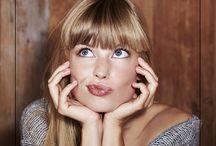 Expert Tip / Consigli e idee sulla colorazione dei tuoi capelli.