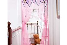 molly bedroom ideas