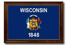 """Wisconsin / SpotColorArt.com Team@SpotColorArt.com We Have Over 20,000 NEW Art Design. Beautiful Home Decor, Art """"New"""" Trends, Inspirational Quotes, Motivational, Hand Made in USA. Update your home décor with stylish, Framed Art, Custom Made Canvas Art! They come available in an incredible range of vibrant colors, sizes and designs to choose from! """"NOW"""" On SALE Start $19.99 -"""