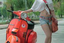 Motorsbike