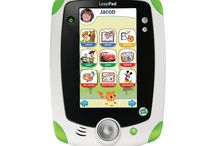 Kids Tablets / Looking to buy your kids tablets or educational tablets?