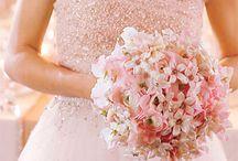 Wedding Ideas / by Kaleena Roche