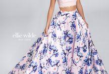 ωραια φορεματα