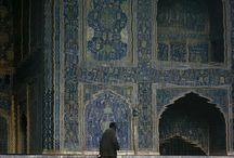 Tour-Iran