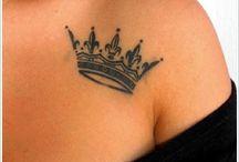 tattoo / Tattoo project sleeverrr
