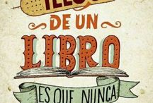 Libros n.n