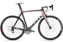 Bike / My bikes and bikes I like
