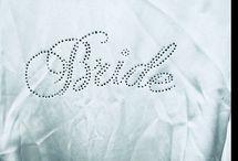 Levantadoras bride