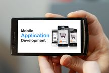 Mobile App development / Are you looking for a company who can turn your mobile App idea into reality? Then Prima Business Solutions London is the best option for you. We use state-of-the-art technology combined with care and passion to create awe-inspiring mobile apps.