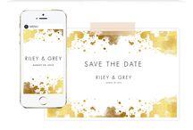 Wedding registry