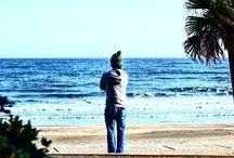 Japan surf / Surf check in aoshima . Flat , next beach ....