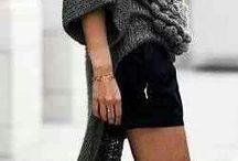 Sacos de lana