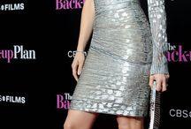 Jennifer Lopez s style