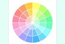Inspirace / barvy-tabulky-vzorníky