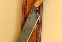 Kniv craft