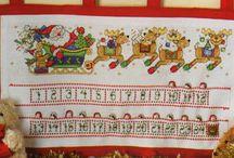 CS Advent Calendar