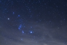 astronomia.