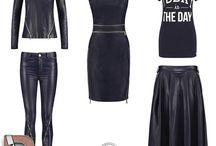 Mijn favoriete webshop: MissP.nl / Stoer en vrouwelijke kleding