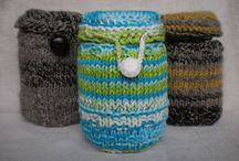 Knit: For the Home