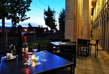 GIUSTO Olasz Étterem - Italian Restaurant  / Pizzák, Tészták és kiváló olasz konyha  www.giusto.hu