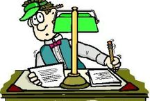 Mi Blog / conocer blog ayuda desempleados