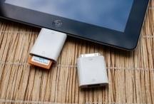 wireless-home
