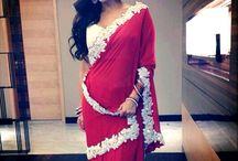 Sunny Leone hot picture