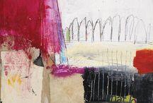 Abstrackt art