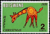 Navidad con animales