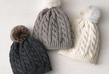 toca chapéu e boné
