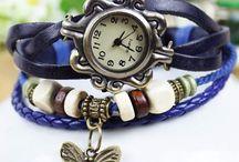Jewelry & Watch / Hot & New Watch Men's Jewelry Women's Jewelry Pendants Jewelry Sets Masquerade & Cosplay Brooches & Headwear Jewelry Supplies