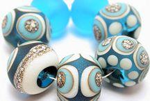 jewellery, beads, inspirations